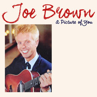 Joe Brown - A Picture of You