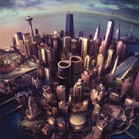 Foo Fighters - Sonic Highways (Explicit)