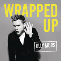 Olly Murs - Wrapped Up (Alternative Versions)