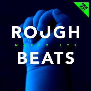 Marco Lys - Rough Beats