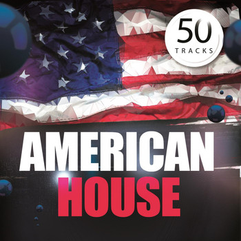 Various Artists - American House