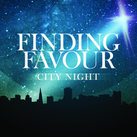 Finding Favour - City Night