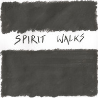 Nerina Pallot - Spirit Walks (EP)