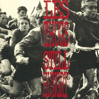 Les Thugs - Still Angry, Still Hungry