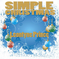 Leontyne Price - Simple Christmas