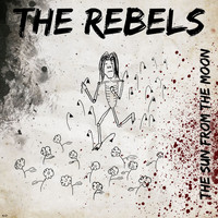 The RebelS - The Sun from the Moon