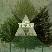 Tim Myers - The Year
