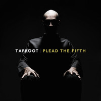 Taproot - Fractured (Everything I Said Was True)