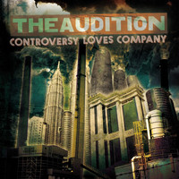 The Audition - You've Made Us Conscious
