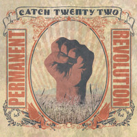 Catch 22 - Party Song