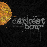 Darkest Hour - No God