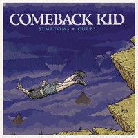 Comeback Kid - Because of All