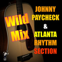 Johnny Paycheck - Paycheck & ARS