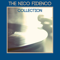 Nico Fidenco - The Nico Fidenco Collection