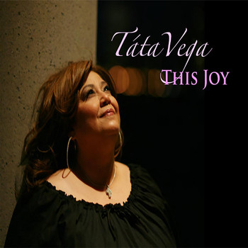 Tata Vega - This Joy