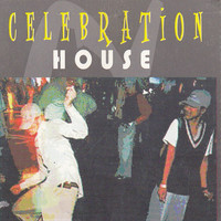 DJ Sly - Celebration House
