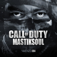 Mastiksoul - Call of Duty