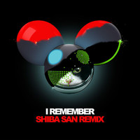Deadmau5 / Kaskade - I Remember