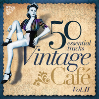 Various Artists - Vintage Café Essentials II
