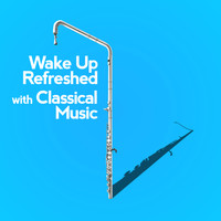 Béla Bartók - Wake up Refreshed with Classical Music