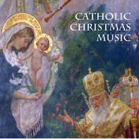 Pianissimo Brothers - Catholic Christmas Music