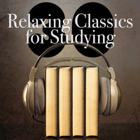 Felix Mendelssohn - 30 Relaxing Classics for Studying