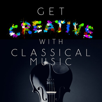 Johann Pachelbel - Get Creative with Classical Music