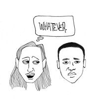 Asher Roth - Sayin' whatever (feat. Asher Roth & Buddy)