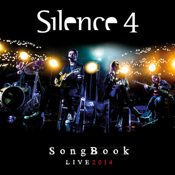 Silence 4 - Songbook Live 2014