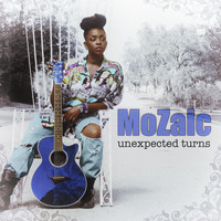 Mozaic - Unexpected Turns