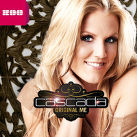 Cascada - Original Me (The Album)