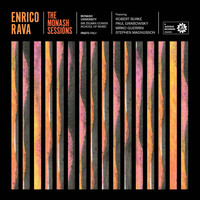 Enrico Rava - The Monash Sessions