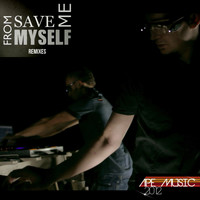 Alchemist Project - Save Me from Myself Remixes