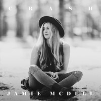 Jamie McDell - Crash