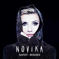 Novika - Safest - Remixes