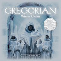 Gregorian - Winter Chants (Deluxe Edition)