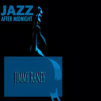 Jimmy Raney - Jazz After Midnight