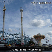 Mc Grisdinili - Now Come What Will