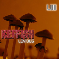 KEFFISH - Levious