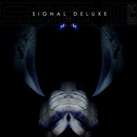 Signal Deluxe - Violet Offset EP