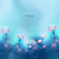 Corciolli - The Balance of Yoga