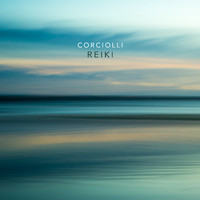 Corciolli - The Energy of Reiki