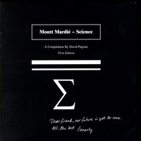 Montt Mardié - Science