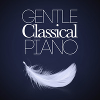Franz Liszt - Gentle Classical Piano