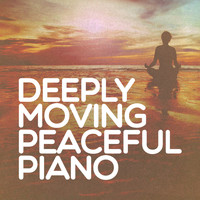 Claude Debussy - Deeply Moving Peaceful Piano