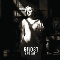 Kate Rusby - Ghost