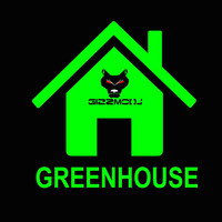 Gizzmodj - Greenhouse