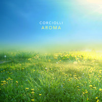 Corciolli - The Therapy of Aroma