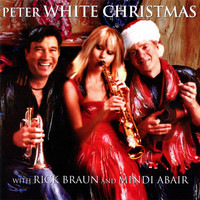 Peter White - Peter White Christmas