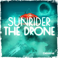 Sunrider - The Drone